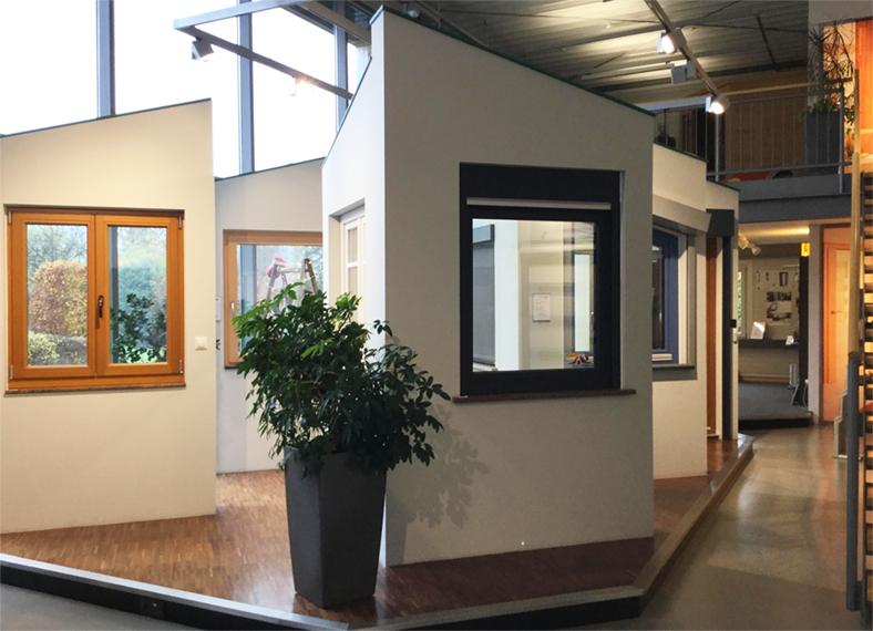 Ausstellung_Bild4