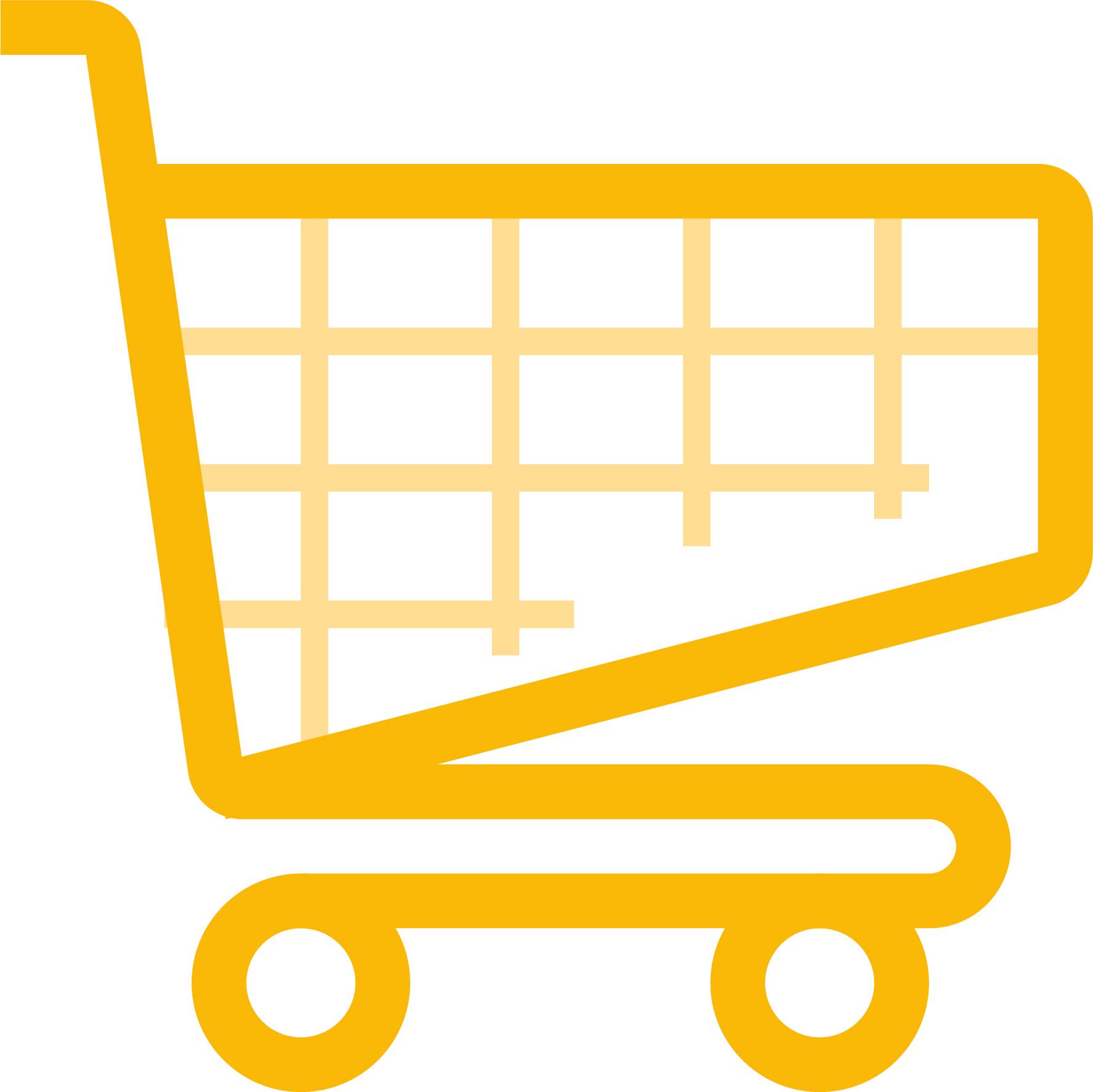 Cart-Shop