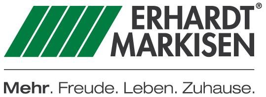 ErhardtMarkisen_Logo_farbig_Web