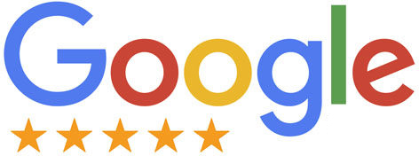 Google_Bewertungen