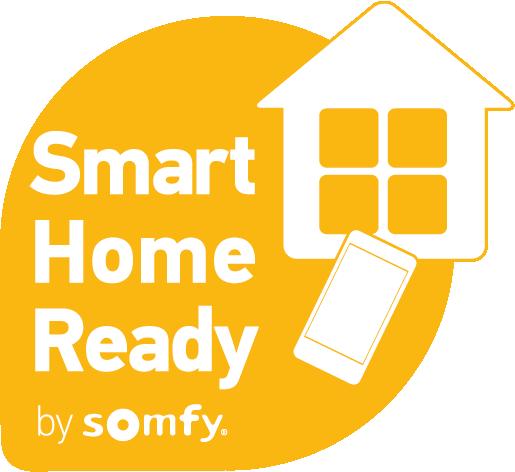 Smart-Home-Ready-2019_07
