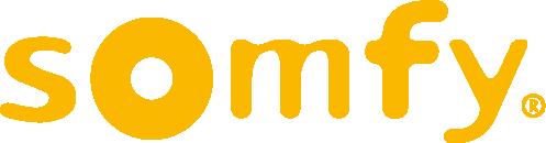 logo_somfy_